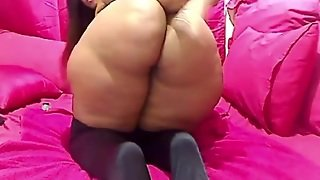 Amateur Black, Web Cams, Bbw Black Amateur, Big Black Bbw, Amateur Black Bbw, Amateur Webcams, Ebony Amateur Booty, Blackandebony, Bbwbooty, Amateur Butts
