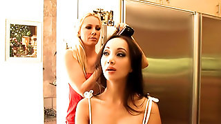 Interview With Katsuni