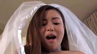 Cum In Mouth Compilation, Japanese To, Cum In The Mouth Compilation, In Mouth Compilation, Mouth Cum Japanese, Compilation Cumswallowing, Un Censored Japanese, Japanese Cum Shots