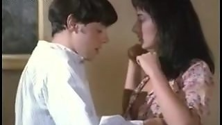 4727546_What Mother Wants Mother Gets !.mp4