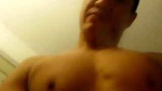 Your Cock Is Bigger Than John Holmes Daddy Big One