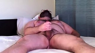 Mikebear79 Compilation