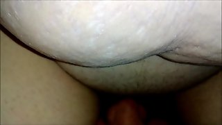 Wife Pissing In My Mouth