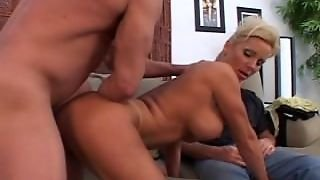 For Women, Big Tits, Couples, Mother, Sharing, Old, Milf, Cheater, Naughtyswingerwife, Blonde, Mom