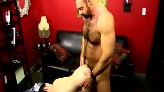 Hot Boy Gay Sex Start On The