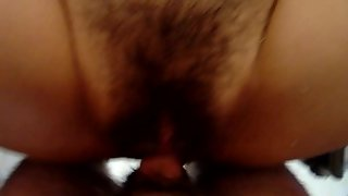 Korean Friend Squirts For Me!