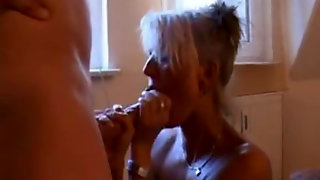 Teen, Sexy, Dripping, This, Hd, Passion, Cougar, Blond, Stripping, Mature, They