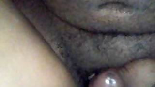 Amateur Homemade Orgasm, Big Black Amateur, Ebonywebcam, Play Orgasm, Big Ass Amateurs, Dickinpussy, Ass Black Cock, Black With Big Ass, Vs Black Booty, Ebony Black Amateur