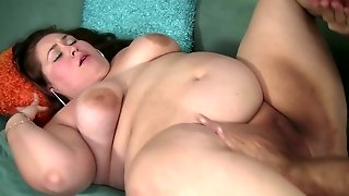 "Category ""Ssbbw"""