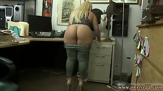 Teen Voyeur Neighbor And Chubby Hd Make That Money!