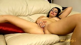 Spreads, Legs Hd, Masturbating With Mom, Spreads Her Legs, Masturbate With Her, Her Legs, Masturbating For Mom, Hd Masturbate, Between Her Legs, Erotically