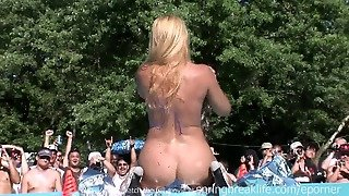 College First Time, First Time Girlfriend, Sc Hool, Exnaked, Innocent First, P Ublic, Veryfirsttime, Innocent Public