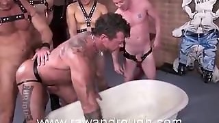 Eating Cum, Muscle Hairy, Daddy Pissing, Cum 4, Hairy And Pissing, Leather Fucking, Bareback Cum, Cum Fucking, Groupfucking, Gay Jockstraps