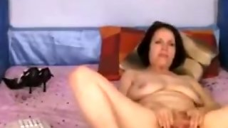 Polish, Amateur Milf, Milf Amateur, Polish Amateur, Milf's, Polish Milf, Mil F, Amateur Polish, A Mateur, That's Amateur