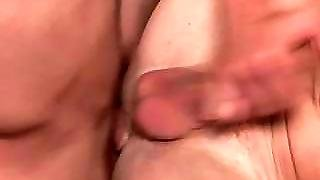 First Time Straight Southern Boy Fucks Around With Red Headed Puerto Rican Dude