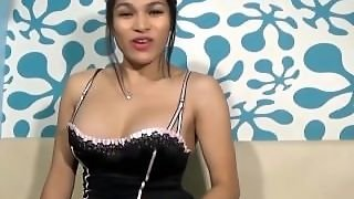 Hot And Sexy, Big Ass Cock, Busty Big Boobs, Big Tits Tranny, The Big Ass, Busty Sexy, Transsexual Big Ass, There Is Big Tits