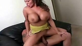 Tits, Mature Big T, With Big Boobs, The Bigtits, Maturewith Big Tits, Huge Tits Big Boobs, Amature Bigtits, There Is Big Tits, Big Tits An, Cougar With Huge Tits