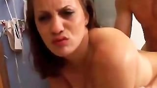 Cute Chubby Honey Loves To Fuck
