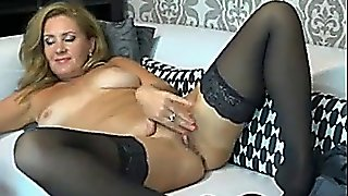 Home, Solo, Mom, Bed, Self, Chat, Milf, Wank, Skype, Because, Online