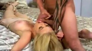 Jesse Jane Cumshot Compilation Tribute