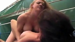 Pussy, Catfight, Blonde Hd, Licking Own Pussy, Pussy Licking And, Blonde Licking Pussy, Pussy Licking S, Hd Licking Pussy, Pussy In Hd, Puss Y Licking