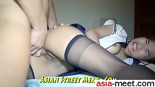 Bum Fucked Haning On Asia - Awaite You At Asia-Meet.com