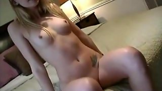 Schoolgirl From Amateurs247.com Loves Blowjobs And Swallows Your Cum