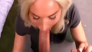 Big Tits Ts, Couple Big Cock, Cumshot Cock, Cockshot, Big Tits Of, Cumbig, Bigtits At, Shaved Fucking, Cock Shaved, Bigcockcum