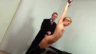 Pussy, Office Stockings, Stockings Blonde, Spanking Amateur, Pussy Humiliation, Office Humiliation, Masturbationblonde, Toys Stockings, Sexy Toys, Stockings In Pussy