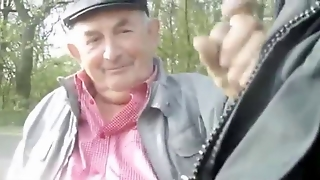 Gay Amateur, Very Old Grandpa, Young And Grandpa, Old And Young Outside, Grandpa Blowjobs, Amateur Outdoor Gay, Young For Old, Young And Old Amateur, Amateur Young And Old, Youngnold