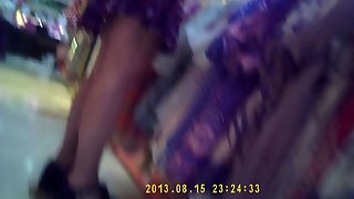 Videos, Argentinian, H D, Up Skirts, Videos Hd, Argentina Hd, Upskirts Videos, A Rgentina