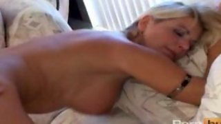 Vicky Vette - Monicas Sex Crimes  - Scene 3