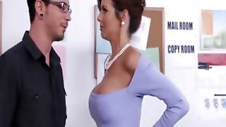 Brunette Hard Core, Big Blowjob, Blowjob Boobs, Blowjob Brunette, Big Blow Job, Nylon Big Boobs, Veronica Av Luv, Very Very Big Boobs, Big Nylon, Big Boobs M