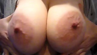 Big Tits Solo, Soft Core, Very Very Big Tits, Clos Eup, Big Tits Ts, Bigtits C, Bigtits At, Some Big Tits