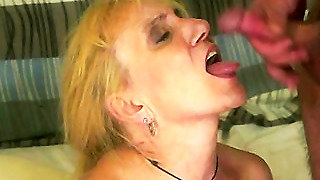 Pussy Licking, Ass Licking, Hardcore, Blonde, One On One, Facials, Small Tits, Blowjob, European, Medium Ass, Fingering