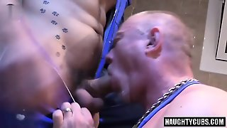 Blowjob Gay, Gays Gay, Men Gay, Twinks Gay