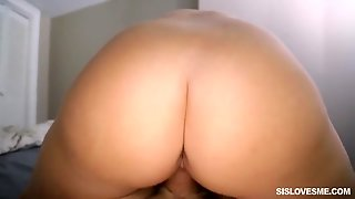Ass Pov, Pov Pussy, Hardcore Big Ass, Big Hardcore, Asshardcore, Hd Pink, Too Big Ass, Following Big Ass
