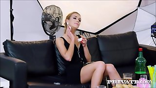 Alexis-Crystal-Anal