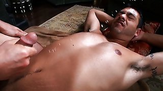 Lechita, Gay De Negros, Negros Oral, Ni Os Gay Follando, Sexo Gay T