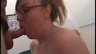 Im So Horny I Want To Suck Your Cock