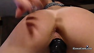 Anal Riding, Huge Anal, Dildo Anal Solo, Riding Solo, Amateur Dildo Solo, Anal Rides, Young Anal Dildo, Anal Amateur Solo