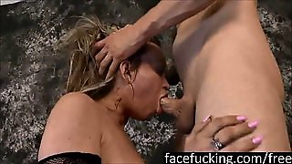 Very Very Big Tits, Milf With Big Tits, Cock Threesome, Big Tits And A Cock, As Big Tits, 2 Slut, Big Cock An, Very Bigcock
