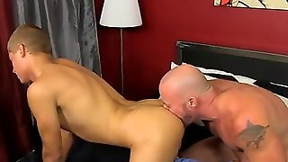 Gay Boy, Gay Russian, Boy, Gay Emo Boy, Shaved Gay, Shaved Anal, Sex Bed, Couple Bed, Muscular Anal, Gay Anal Boy