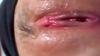 Amateur, 18 Years Old, Girl On, Cam Girl, Young Cum, Israeli, For Me, On Cam, Young