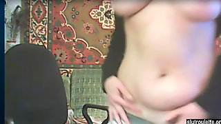 Big, Webcam, Toying, Mom, Professional, Girls, Body, Alone, Amateur, Mature, Skype