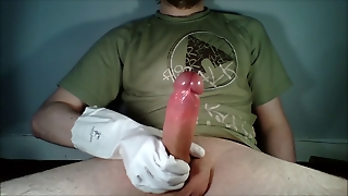Men Solo, Gayhandjob, Solo Handjob, Hand Job Gay, Glove Hand Job, Handjob Men, Hand Job Men, Handjob Solo