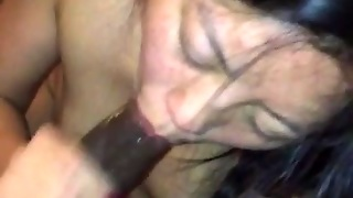 Asian Blows The Bbc 2