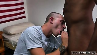 Gay Sex Boy Golden Teen And Young Canadian Boy Gay Sex This