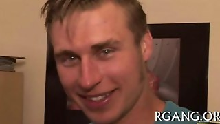 Party Loving Porn Stars Fuck In A Party Foursome