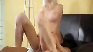 Jesse Jane Fucked Good